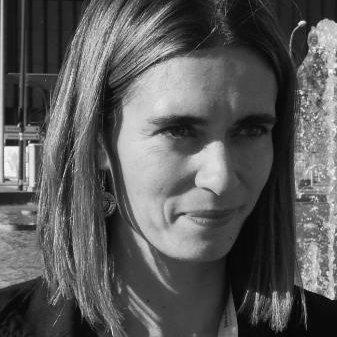 Katalin Gallyas