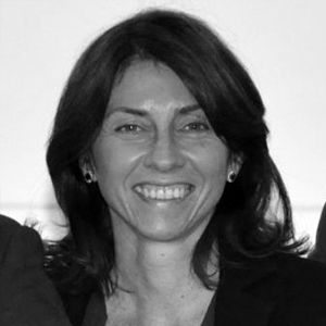 Paola Garibotti