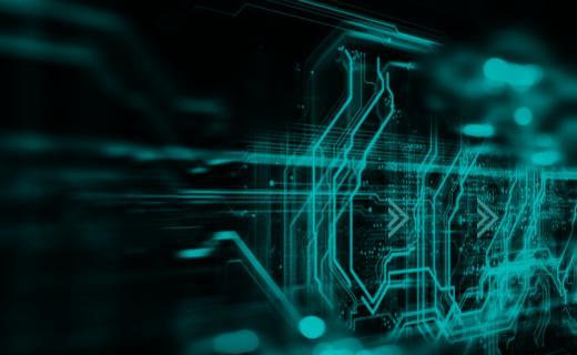 FinTech & CyberSecurity Amsterdam