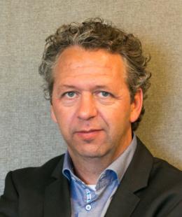 Michel van Westen