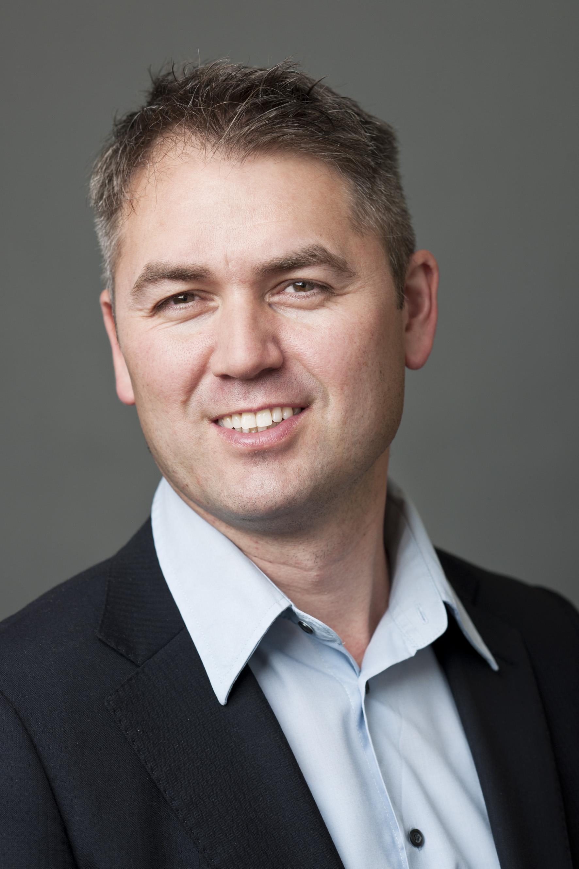 Herman Hartgers