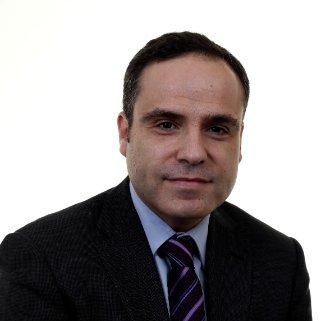 Jose Antonio Somalo