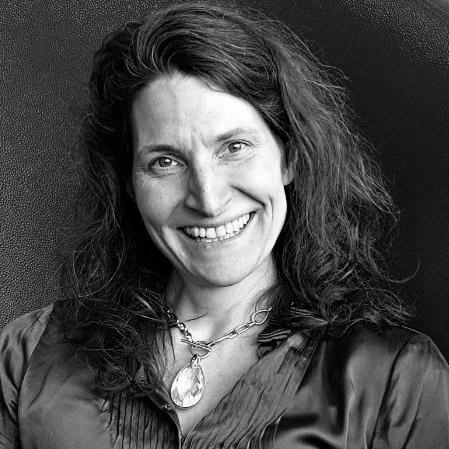 Ann Plough