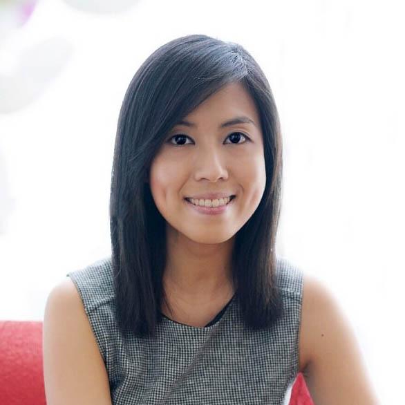 Belinda Lau
