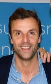 Robert-Jan Lieben