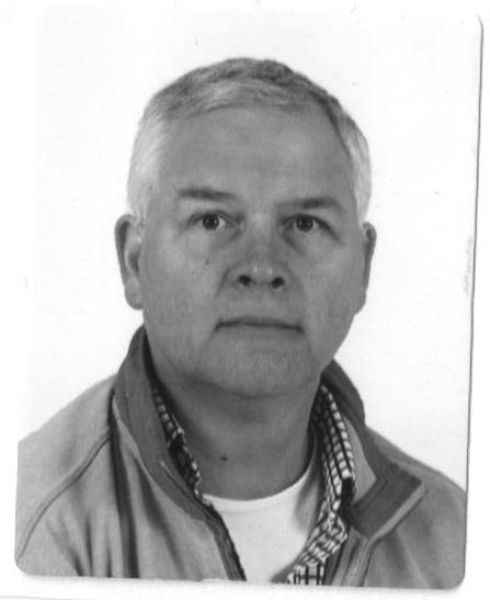 Cor Jan Dasselaar