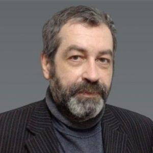 Viktor Kompaneiets