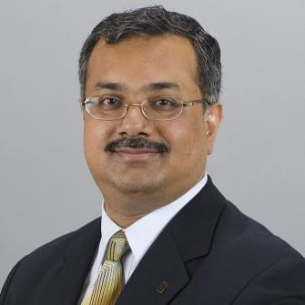 Indranil Nath