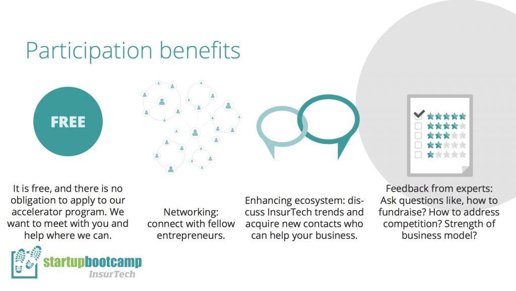 FastTrack_Participation Benefits