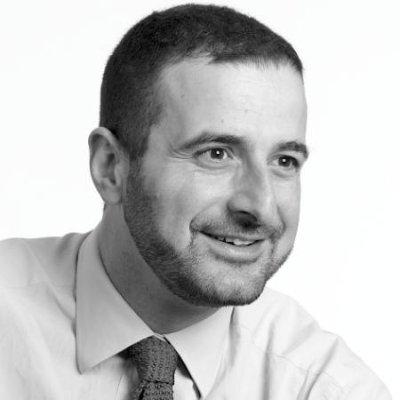 Alessandro Vigilante