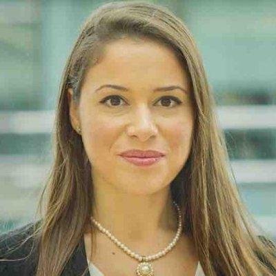 Elena Mustatea