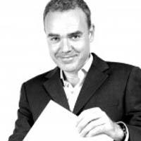 William Klippgen