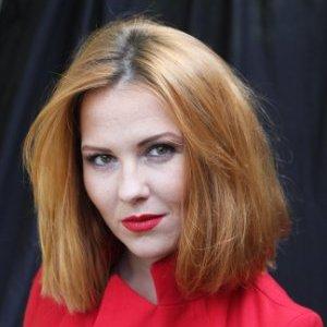 Eva Jasiecka