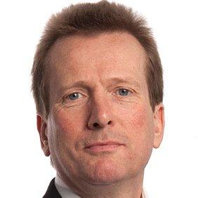 David Waring