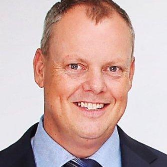 Kees Lakerveld
