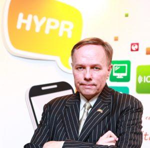 G-ABLE & HYPR Press Briefing (3)