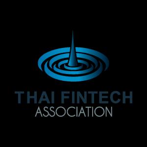 TFTA_Color_Logo
