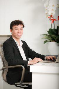 Bao Nguyen_CARDANO Labo