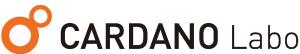 logo-cardano-labo-01 (1)