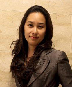 Ms. Van Anh