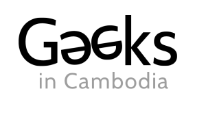 logo-gic