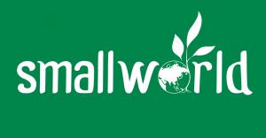 smallworld_green_bg