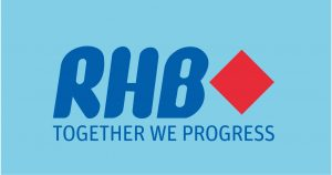 RHB-TWP-Logo-with-baby-blue