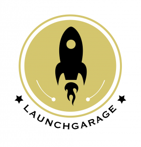 LaunchGarage Icon