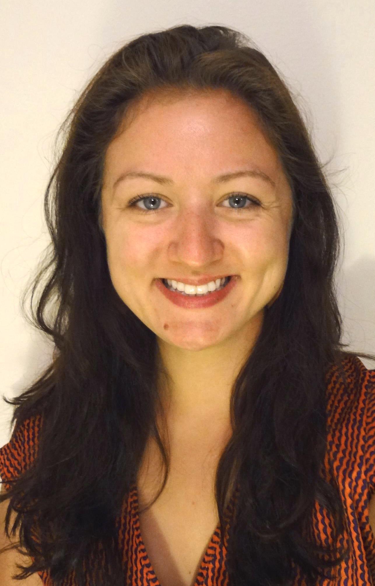 Rita Wachtler
