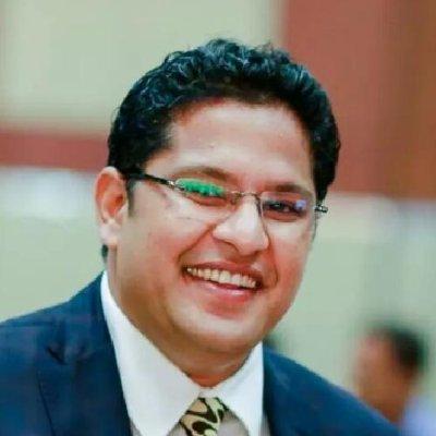 Arun Puppala