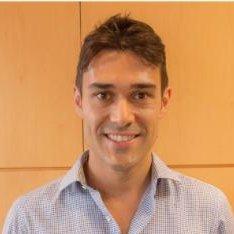 Hugo Mardomingo