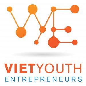 VYE Logo