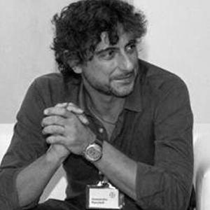 Alessandro Rancitelli