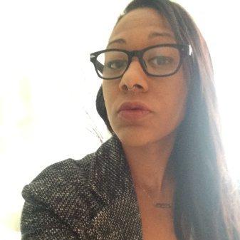 Attiya Abdulghany