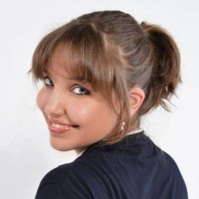 Natalia Bandach