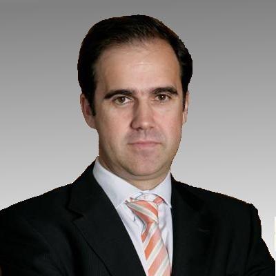 Pedro Tellería