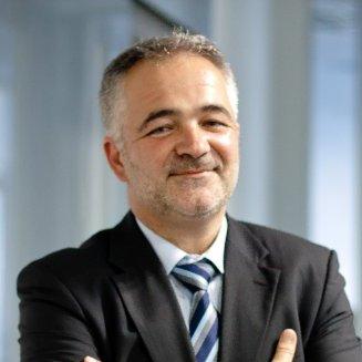 Javier Urioste