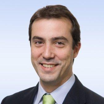 Gonzalo Tradacete