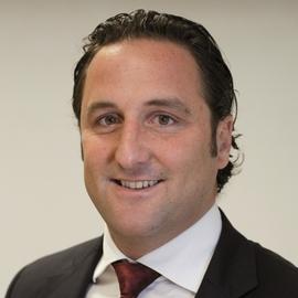 Stefano De Liguoro