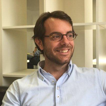Miguel Encomenda