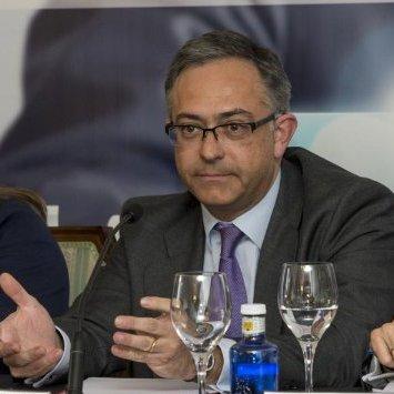 Jorge Fernández-Argüelles