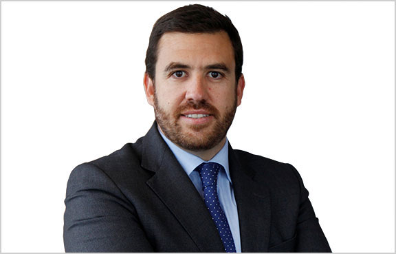 Simeon Garcia-Nieto