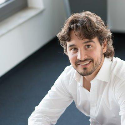 Guillem Sague