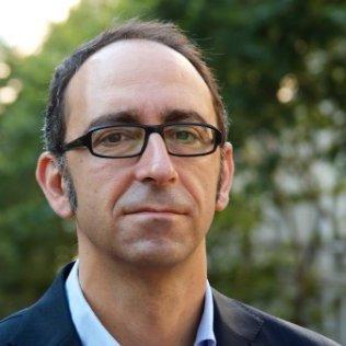 Roger Baranera