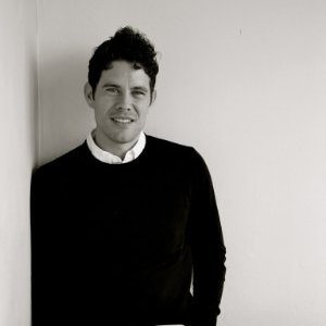 Alejandro Ugarte
