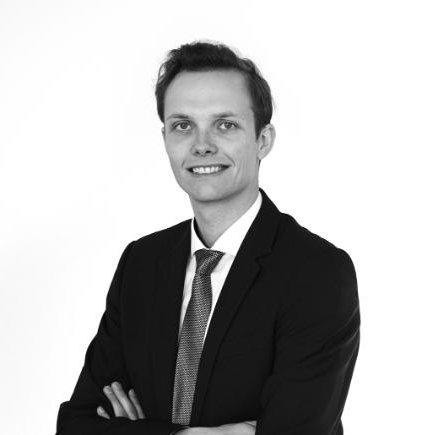 Carsten Middendorf