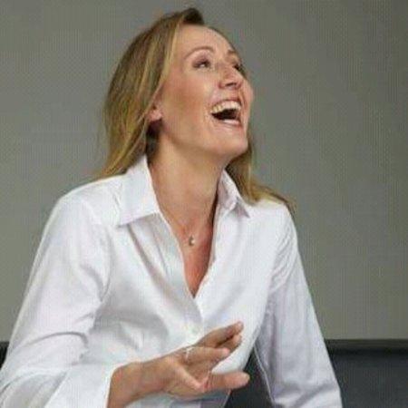 Muriel Moscardini