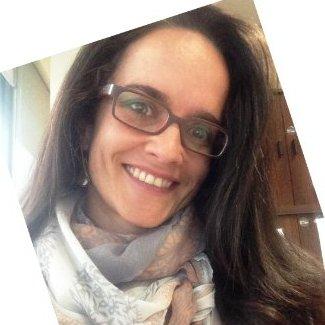 Andrea Martinelli