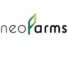 Logo Neofarms