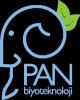 Pan_Biyoteknoloji_logo-e1435795884719